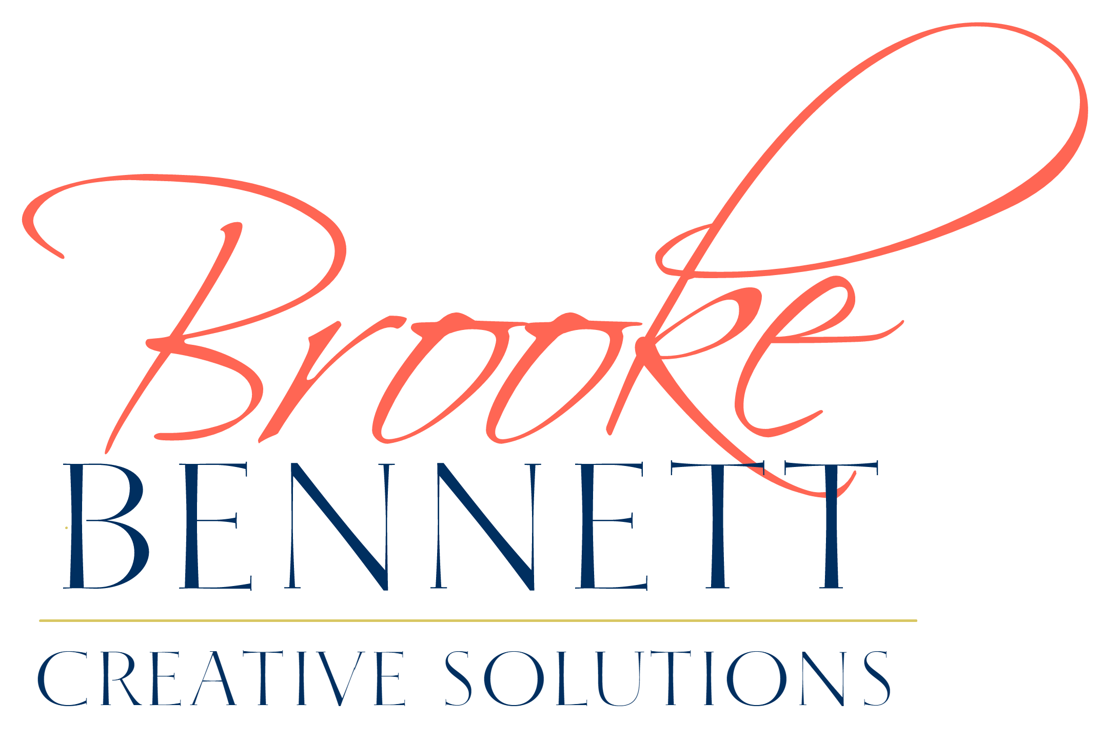 Brooke Bennett Creative Solutions