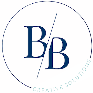 Brooke Bennett Creative Solutions